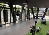 Sports Complex & Gym Business in Glen Iris