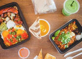 Takeaway Food Business in Springvale