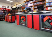 Accessories & Parts Business in Nerang