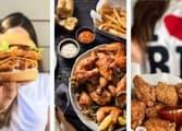 Takeaway Food Business in Maroochydore