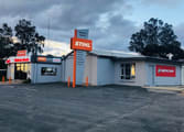 Accessories & Parts Business in Waikerie