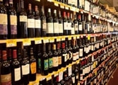 Alcohol & Liquor Business in Elsternwick
