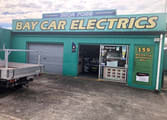 Mechanical Repair Business in Deception Bay
