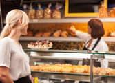 Bakery Business in Mentone