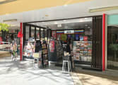 Shop & Retail Business in Noosa Heads