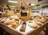 Bakery Business in Blackburn
