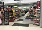Convenience Store Business in Bondi Junction