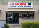 Retail Business in Tweed Heads South
