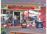 Retail Business in Stanthorpe
