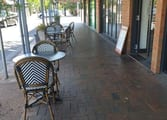 Cafe & Coffee Shop Business in North Adelaide