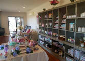 Beauty, Health & Fitness Business in Lovedale