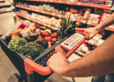 Supermarket Business in QLD