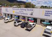 Recreation & Sport Business in Tamworth