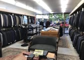 Clothing & Accessories Business in Parramatta