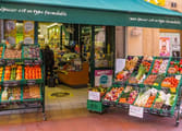 Retail Business in Canterbury