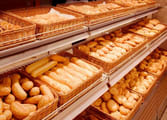 Bakery Business in Doncaster East