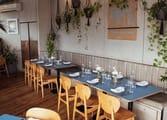 Food, Beverage & Hospitality Business in Bondi