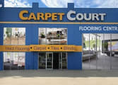 Franchise Resale Business in Mackay Harbour