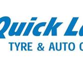 Automotive & Marine Business in Melton
