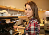 Cafe & Coffee Shop Business in Bayswater North