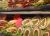 Takeaway Food Business in Merrylands