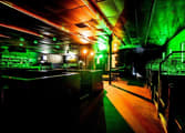 Bars & Nightclubs Business in Narre Warren