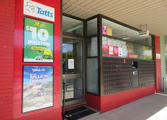 Post Offices Business in Nathalia