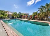 Accommodation & Tourism Business in Morayfield