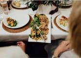 Food, Beverage & Hospitality Business in Wagga Wagga