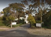 Medical Business in Aireys Inlet