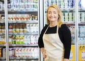 Grocery & Alcohol Business in Narre Warren