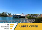 Cafe & Coffee Shop Business in Ulverstone
