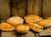 Takeaway Food Business in Neutral Bay