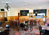 Hotel Business in Winchelsea