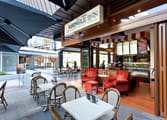 Cafe & Coffee Shop Business in Toowoomba