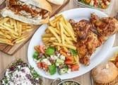 Restaurant Business in Sydney