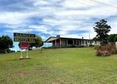 Accommodation & Tourism Business in Gundagai