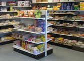 Grocery & Alcohol Business in Moonee Ponds