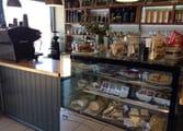 Food & Beverage Business in Kyneton