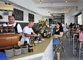 Cafe & Coffee Shop Business in Bondi Junction