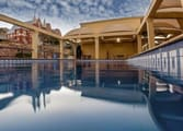Motel Business in Townsville City