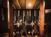Restaurant Business in Lismore