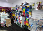 Office Supplies Business in Proserpine