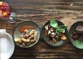 Restaurant Business in Darwin City