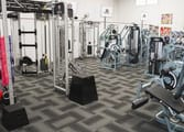 Sports Complex & Gym Business in Perth