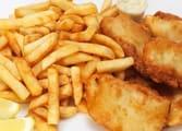 Takeaway Food Business in Lyndhurst