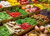 Fruit, Veg & Fresh Produce Business in Edwardstown