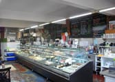 Grocery & Alcohol Business in Bairnsdale
