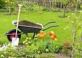 Home & Garden Business in Brunswick