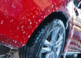 Car Wash Business in Heidelberg West